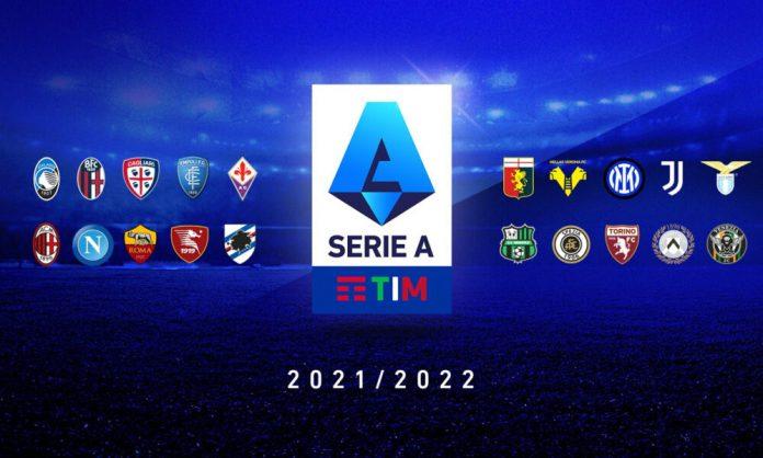 Serie A, le criptovalute entrano nel mondo del calcio per avvicinare i tifosi
