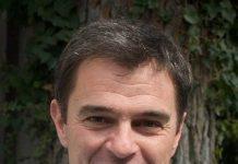Stéphane Le Corre è il nuovo Managing Director di SEGULA Technologies International
