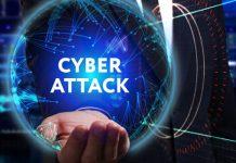 aumento di cyber attacchi