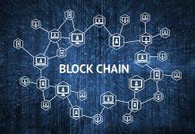 Trinci: la prima Blockchain sviluppata in Italia sarà Open Source