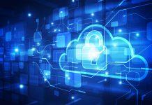 cloud security - Migrazione verso il cloud