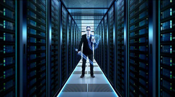 cyber attacchi contro le PMI