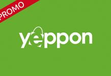 Yeppon sceglie Mapp per ottimizzare la strategia di customer experience attraverso la personalizzazione