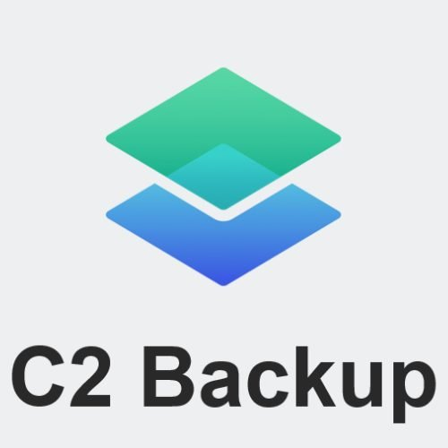 Synology presenta C2 Backup, una soluzione di backup nel cloud per Windows