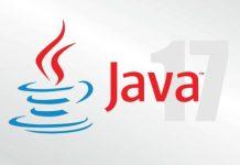 Oracle rilascia Java 17: migliaia di aggiornamenti in arrivo!