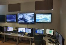Meteo Lazio sceglie la tecnologia video di Hikvision