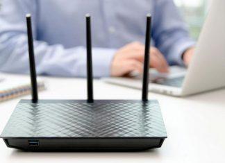 offerte wifi casa