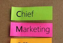 responsabilità dei CMO