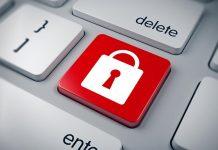 6 modi per rendere il tuo sito web più sicuro