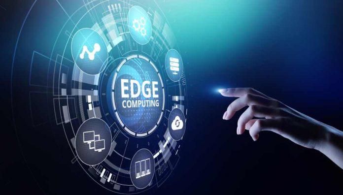 vantaggi operativi dell'edge computing