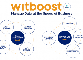 witboost