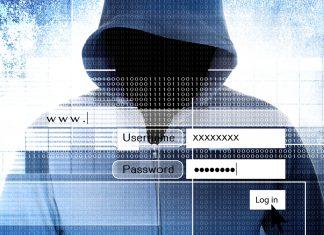 Come proteggere i tuoi dati di accesso come un professionista?