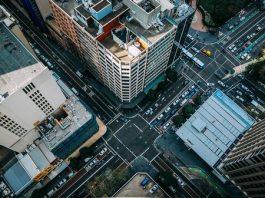 decarbonizzazione delle città