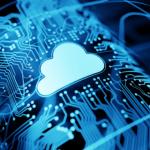 5-motivi-per-scegliere-il-cloud-copertina