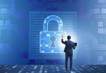 Analisti di sicurezza informatica