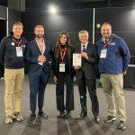 Startup Builti ottiene il premio innovazione SMAU