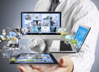 evoluzione tecnologica