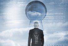 Fattore-umano sicurezza informatica