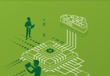 Intelligenza Artificiale nell'IT