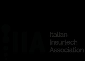 Italian Insurtech Association