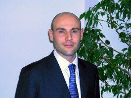 Lorenzo Forina nuovo direttore di Vodafone Business Italia