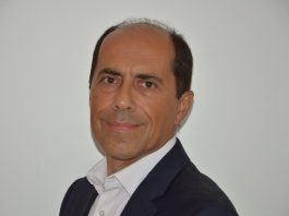 Marco Sebastiani_RGI_Group Head of Product and Digital Innovation