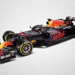 Red Bull Racing Honda e Oracle creano il Red Bull Racing Paddock