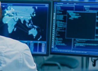 pandemia digitale