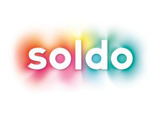 Soldo_Logo_Full_Colour_White_Small_CMYK-1