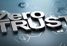 Trend Micro presenta Zero Trust Risk Insights