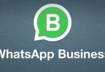 Backup e Ripristino di WhatsApp Business su Android: la guida completa