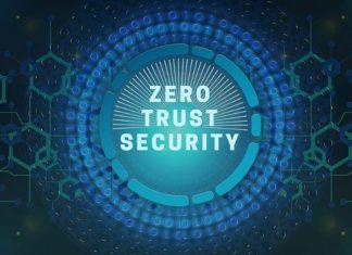 Cos'è un modello di sicurezza Zero Trust e perché sempre più aziende lo usano?