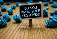 capire cosa vogliono i clienti