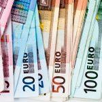 carenza di liquidità