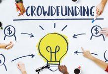Lending Crowdfunding: investire in un immobile con un click