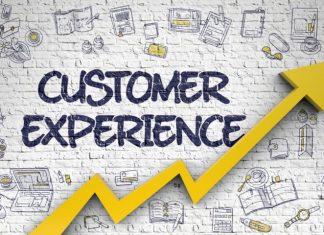 customer experience empatica