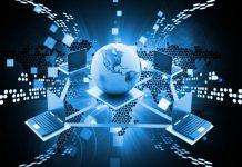 Espansione IT sotto controllo: il data management che prepara il futuro