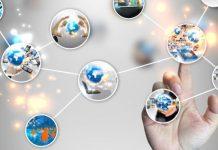 investimenti nello sviluppo digitale