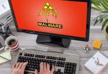 lista dei malware più pericolosi