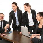 coinvolgimento dei dipendenti nel lavoro