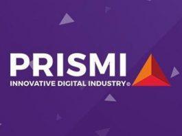 PRISMI e Alibaba insieme per le PMI italiane