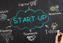 ragionare come una startup - startup da tenere sott'occhio