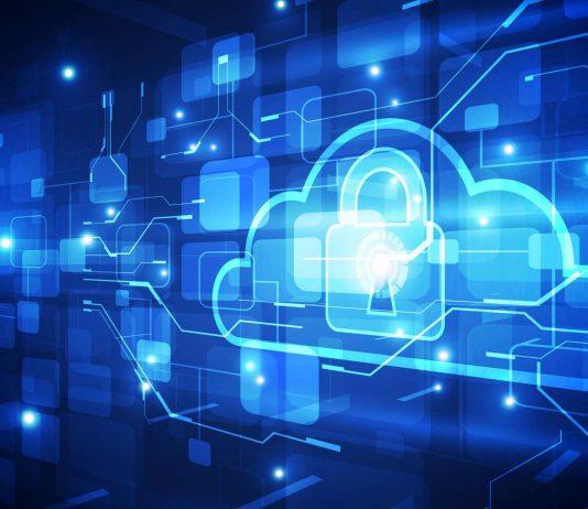 sicurezza cloud