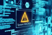 tempo di risposta ad un attacco informatico