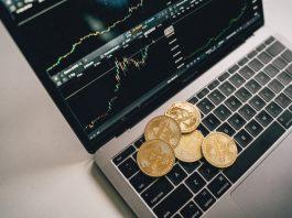 Valute digitali delle banche centrali