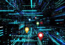 Virtualizzazione dei dati: