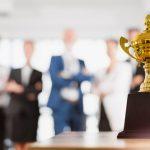 Webhelp e Signify premiati ai Customer Experience Excellence Awards 2021